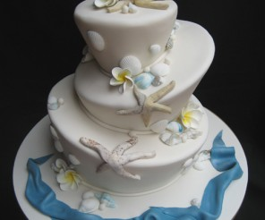 wedding cakes colchester uk our cakes bespoke cakes of colchester premium 24090