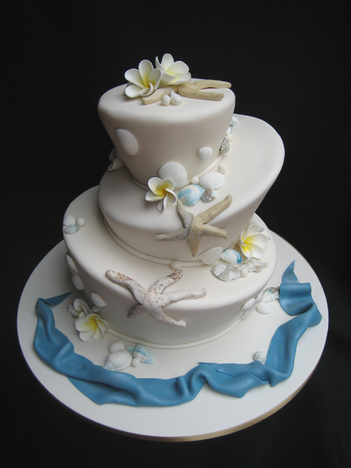 wedding cakes colchester uk bespoke cakes of colchester fabulous flavours 24090